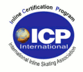 Inline Certification Program logo
